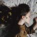 睡眠や夢のスピリチュアル的役割とは?