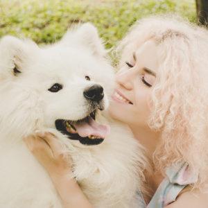 動物と人間、ペットとの関係や役割とは?