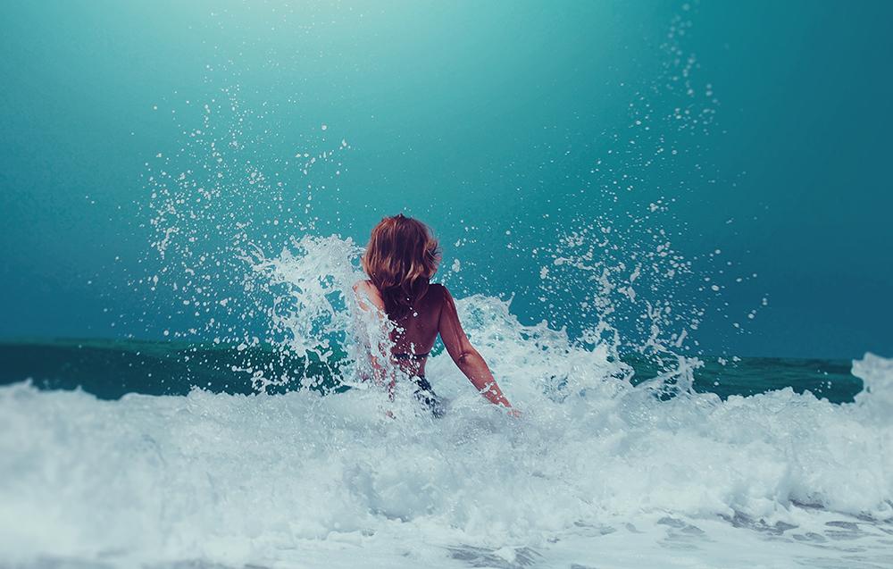 水のエレメンタル(蟹座、蠍座、魚座)占い