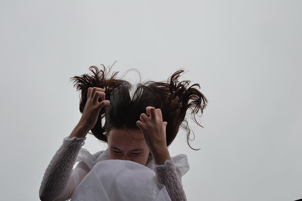 風のエレメンタル(ふたご座、天秤座、水瓶座)占い
